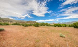 Harmony Heights Lot 3, New Harmony, UT 84757 (MLS #18-199716) :: Diamond Group
