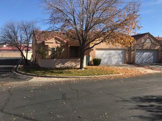 1186 E 900 S #56, St George, UT 84770 (MLS #18-199745) :: Red Stone Realty Team