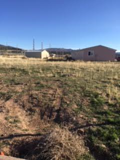 775 E 100 N #43, Enterprise, UT 84725 (MLS #18-199838) :: Red Stone Realty Team