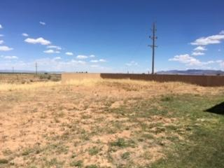 775 E 100 N #28, #52 & #80, Enterprise, UT 84725 (MLS #18-199843) :: Red Stone Realty Team