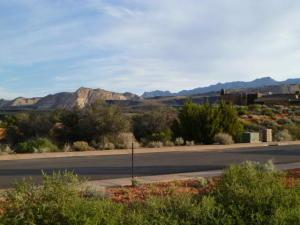 Long Sky Drive 525, St George, UT 84770 (MLS #19-199969) :: The Real Estate Collective