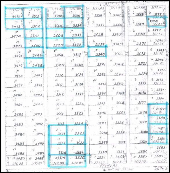 Lot# 3506, Modena, UT 84753 (MLS #19-200201) :: Saint George Houses