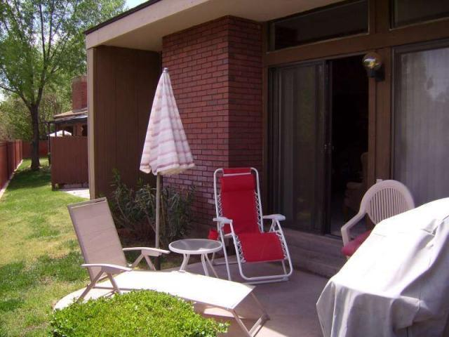 977 W Bloomington Dr S, St George, UT 84790 (MLS #19-200357) :: Remax First Realty
