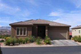 1210 W Indian Hills #8, St George, UT 84770 (MLS #19-201986) :: Remax First Realty