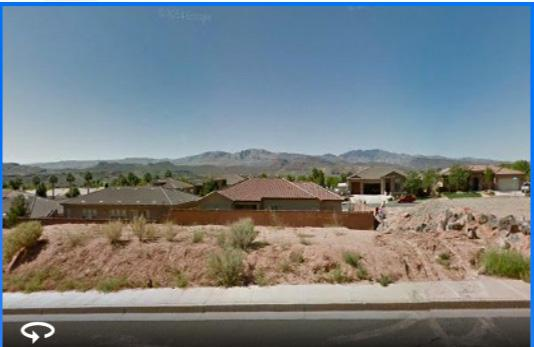 269 N 1240 W, St George, UT 84770 (MLS #19-202717) :: Diamond Group