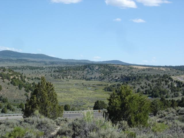 1745 W Pinyon Hills Rd #4, Hatch, UT 84735 (MLS #19-202883) :: The Real Estate Collective