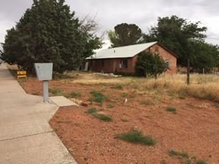 145 W 100 S, Ivins, UT 84738 (MLS #19-203616) :: Diamond Group