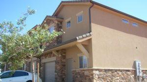 370 W Buena Vista Blvd #101, Washington, UT 84780 (MLS #19-204689) :: Diamond Group