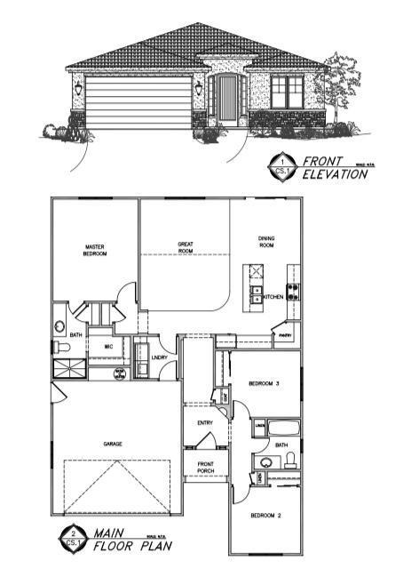 775 E 100 N #14, Enterprise, UT 84725 (MLS #19-205766) :: The Real Estate Collective