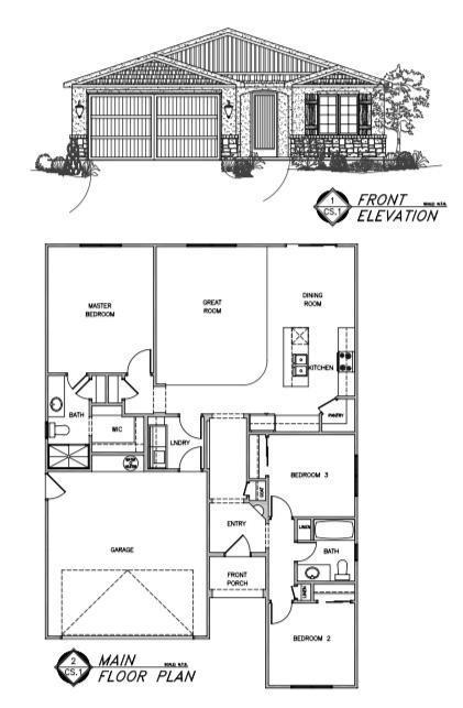 775 E 100 N #68, Enterprise, UT 84725 (MLS #19-205771) :: The Real Estate Collective