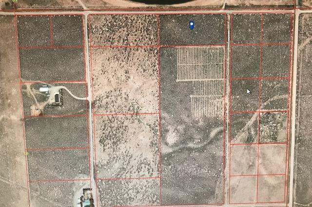 Address Not Published, Beryl Junction, UT 84714 (MLS #19-206007) :: Remax First Realty
