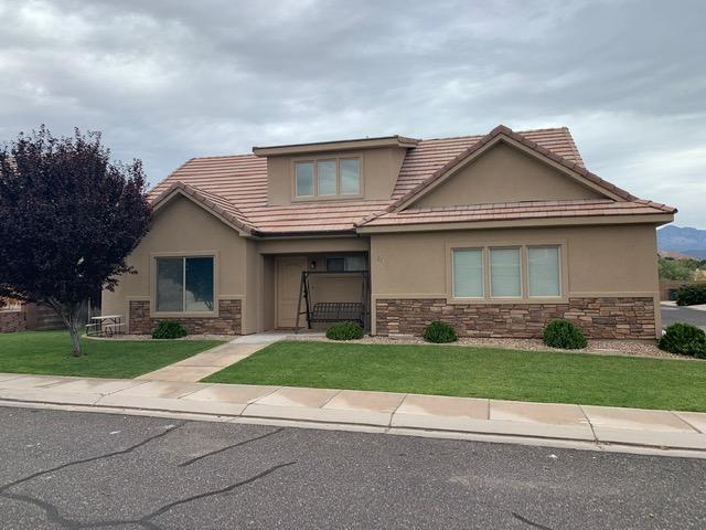 6188 W 100 S, Hurricane, UT 84737 (MLS #19-206215) :: Remax First Realty