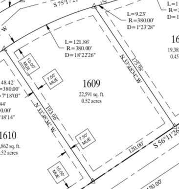 Granite Way #1609, St George, UT 84790 (MLS #19-207558) :: Remax First Realty