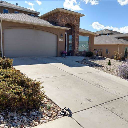 1329 W 1600 S, Cedar City, UT 84720 (MLS #19-208123) :: Platinum Real Estate Professionals PLLC