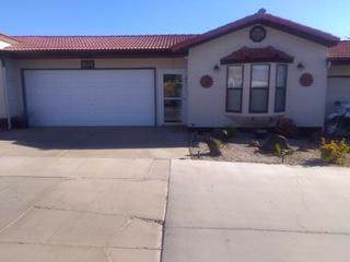 1331 N Dixie Downs #18, St George, UT 84770 (MLS #19-208544) :: Remax First Realty