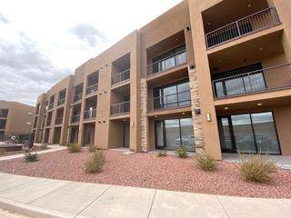 5194 W Villas Dr. #5-201, Hurricane, UT 84737 (MLS #19-209113) :: St George Team