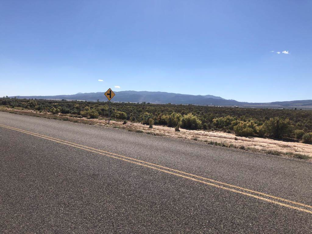 18.78 acre 5700 W - Photo 1