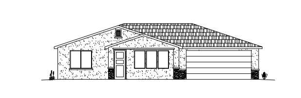 446 S Subway, Hurricane, UT 84737 (MLS #20-210059) :: The Real Estate Collective