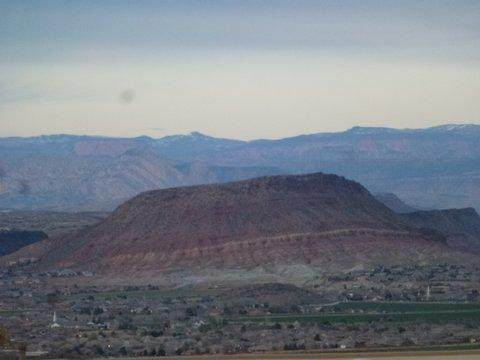 Lot 1032 Jade Dr #1032, St George, UT 84790 (MLS #20-210977) :: Remax First Realty