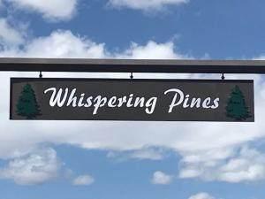 Whispering Pines Lot#60, Virgin, UT 84779 (MLS #20-213517) :: Langston-Shaw Realty Group