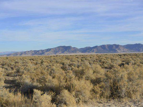 20.26 ACRE Escalante Valley Unit 9 - Photo 1