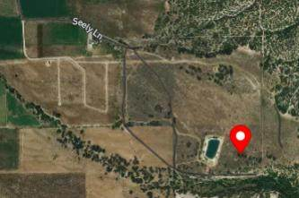 22.84 Acres, Fairview, UT 84629 (MLS #20-215777) :: The Real Estate Collective