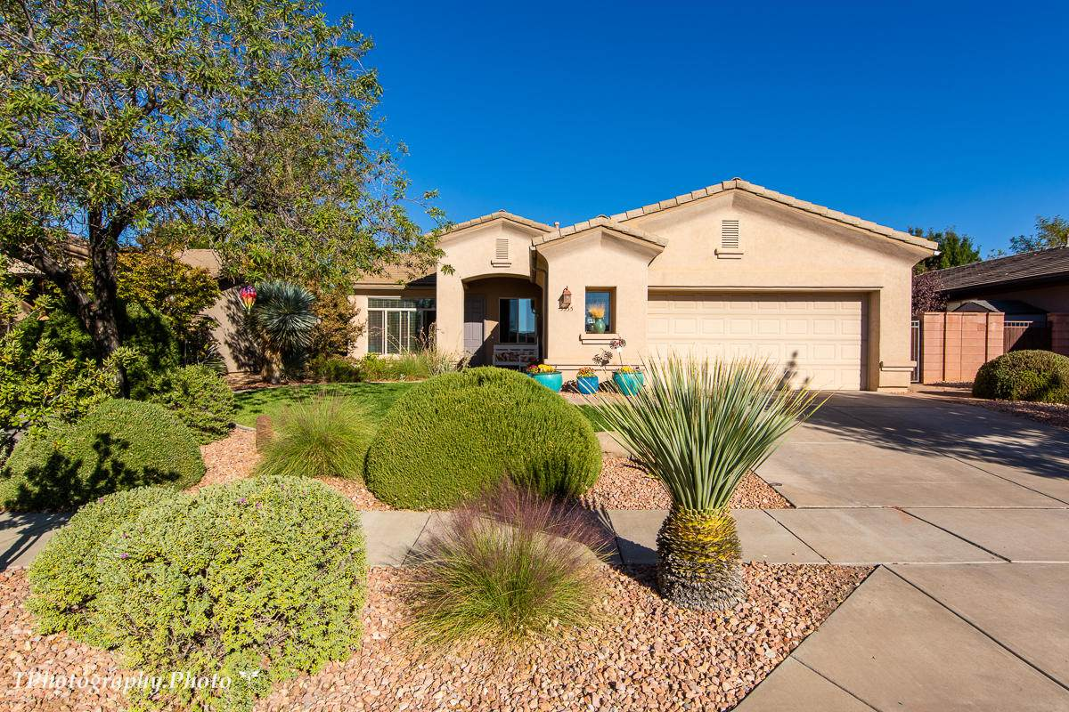 3355 Willow Springs Dr - Photo 1