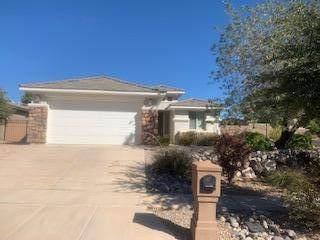 2577 Canyon Ranch Dr - Photo 1