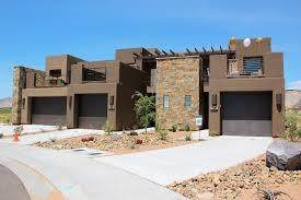 4991 Escapes Dr, St George, UT 84770 (MLS #20-217938) :: John Hook Team