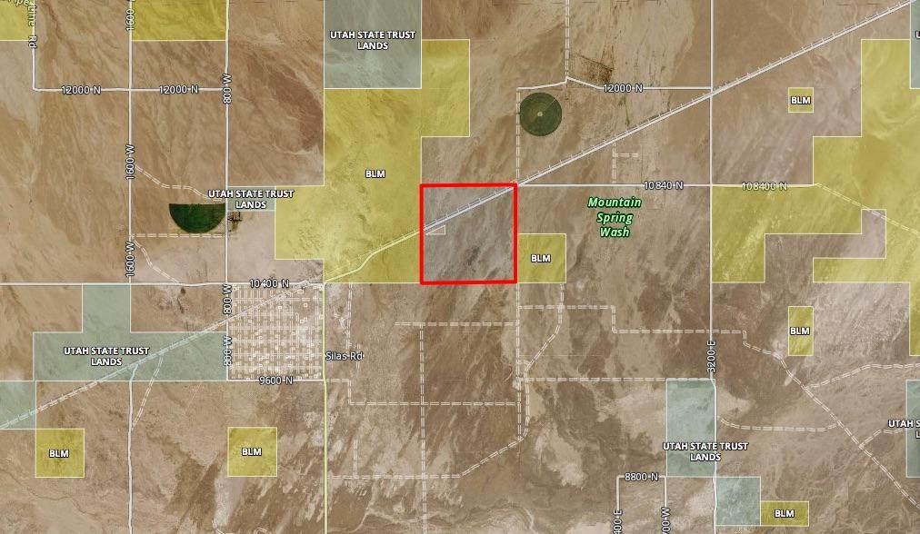 615.92 Acres - Photo 1
