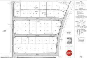 Pecan Valley Lot 32, Hurricane, UT 84737 (MLS #20-218946) :: The Real Estate Collective