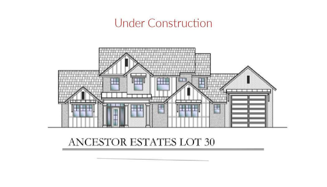 Ancestor Estates 130 - Photo 1