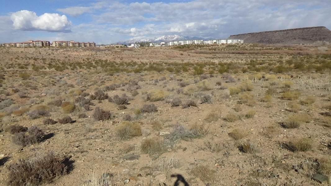9.80 Acres - Photo 1