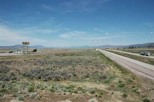 5 Ac Off I-15 Interchange - Photo 1