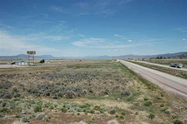 5 Ac Off I-15 Interchange - Photo 1