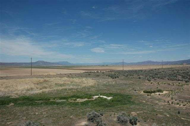 7 Ac Off I-15 Interchange, Summit, UT 84772 (MLS #21-219673) :: eXp Realty