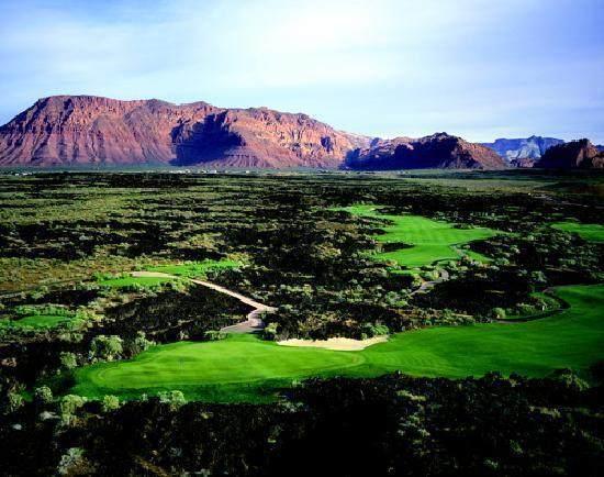 Chaco Trail - Photo 1