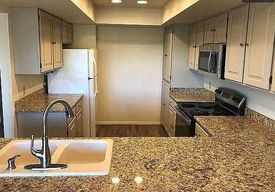 300 W 2025 S #25, St George, UT 84770 (MLS #21-221954) :: Staheli Real Estate Group LLC