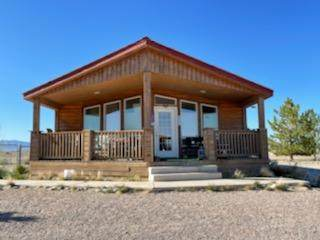 3045 N 2400 W, Beryl, UT 84714 (MLS #21-222395) :: Sycamore Lane Realty Co.