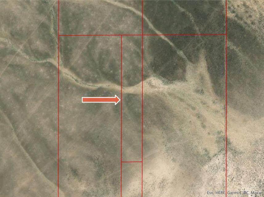 15.38 Acres - Photo 1