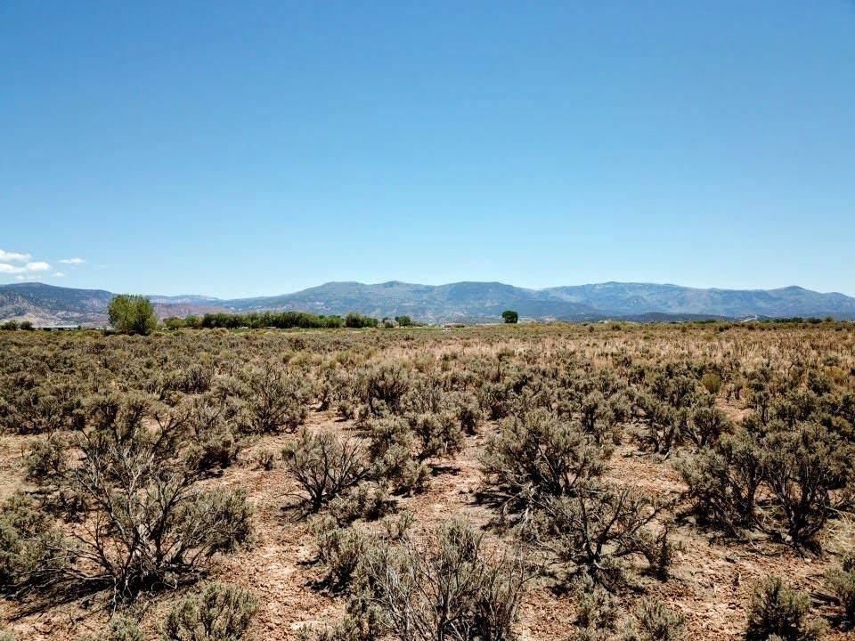 3082 4500 W, 140 Acres - Photo 1