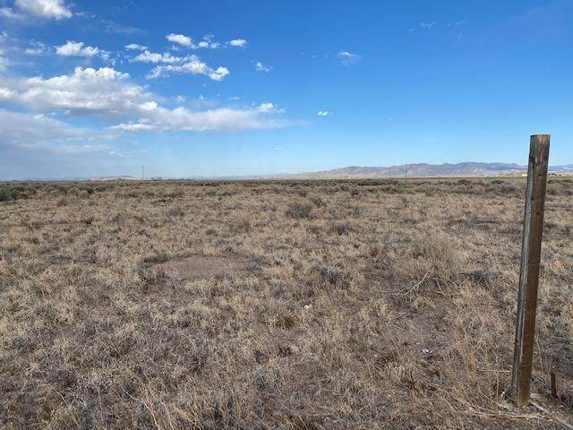 Escalante Valley Ranchos Unit 11 - Photo 1