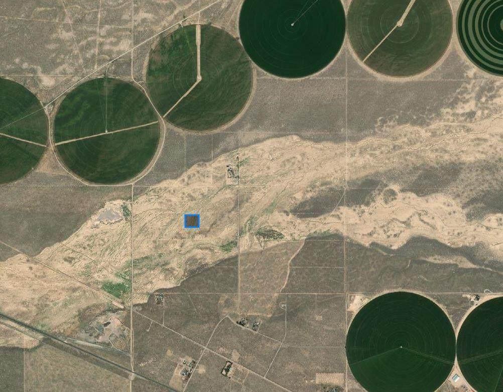 Lot 1412 #3 - Garden Valley Ranchos - Photo 1