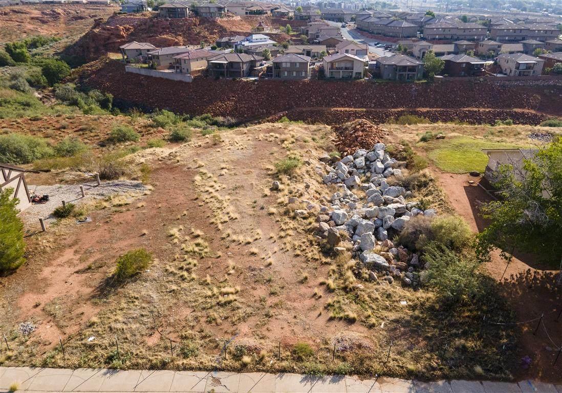 446 Quail Ridge Dr - Photo 1