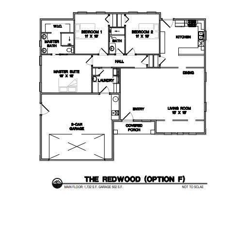 2352 W Portal Hill Rd Unit 13 #13, Cedar City, UT 84720 (MLS #21-226284) :: Sycamore Lane Realty Co.