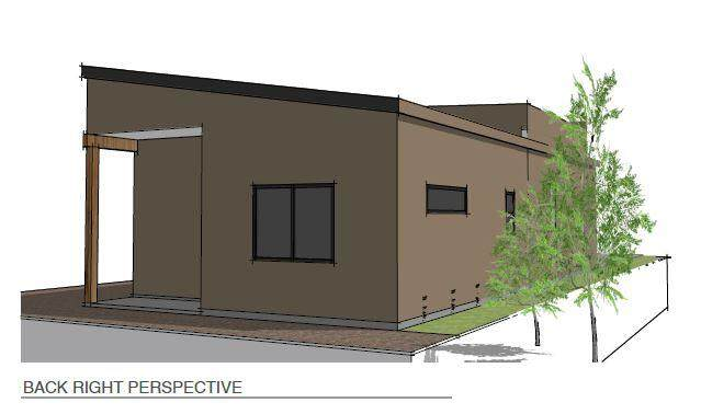 116 Ash St, Hurricane, UT 84737 (MLS #21-226295) :: Sycamore Lane Realty Co.