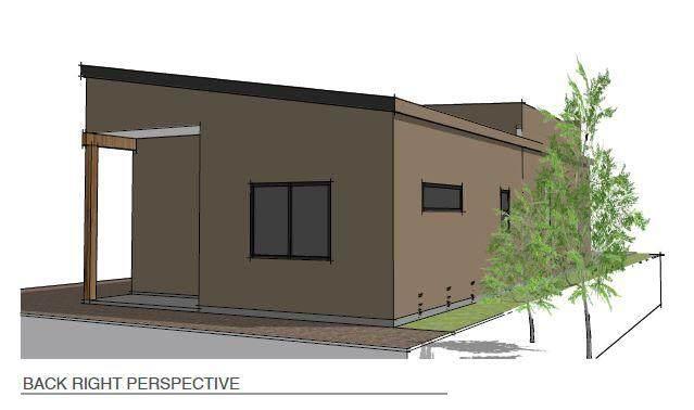 115 Ash St, Hurricane, UT 84737 (MLS #21-226298) :: Sycamore Lane Realty Co.