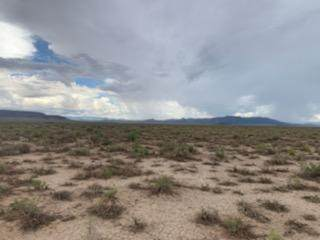 Rural, Beryl, UT 84714 (MLS #21-226456) :: eXp Realty