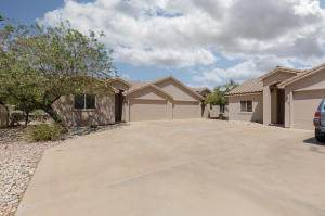 465 2480 W, Hurricane, UT 84737 (MLS #21-226972) :: The Real Estate Collective