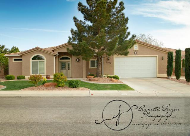 2655 W 570 N, Hurricane, UT 84737 (MLS #18-193545) :: The Real Estate Collective